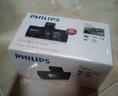 ขาย กล้องติดรถยนต์ Philips CVR20093 3000 บาทครับ
