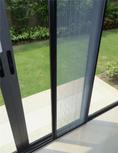 098-461-9905 รับติดมุ้งลวด มุ้งจีบ มุ้งม้วน เหล็กดัด เหล็กยืด ผ้าม่าน กระจกอลูมิเนียม ฯลฯ