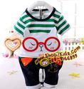 เสื้อผ้าเด็กออนไลน์ enfant littlewacoal BSC ชุดเด็กนำเข้าถูกกว่าห้าง