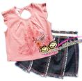 เสื้อผ้าเด็กenfant Littlewacoal AllZ ถุกกว่าห้าง ชุดเด็กนำเข้าคุณภาพดีมาก