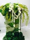 ร้านดอกไม้ สวนหลวงฟลอรีสท์ ภูเก็ต, flower shop in Phuket, Flower Delivery Patong