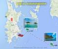 ทัวร์ภูเก็ต 1 วัน ราคาถูก ทัวร์พีพี เกาะไข่ เรือใหญ่ tour phuket one day trip