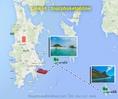 ทัวร์ภูเก็ต 1 วัน ราคาถูก ทัวร์เกาะพีพี เกาะไข่ เรือเร็ว tour phuket one day trip