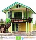 ขายบ้านน็อคดาวน์ราคาถูก บ้านโมบาย บ้านสำเร็จรูป บ้านน็อคดาวน์วชิระ