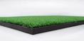 หญ้าเทียม ซ้อมไดรฟ์ ขนาด 30x60 cm.