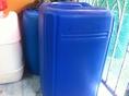 ผลิต ขายส่ง น้ำยาล้างรถ โฟมล้างรถ ทาล้อ ทาเบาะ ร้านล้างรถยนต์ Carcare0866330339