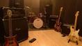 ห้องซ้อมดนตรี Vif Studio จ.ร้อยเอ็ด