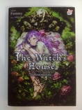 [มือสอง] บันทึกของเอเลน The Witch's House The Diary of Ellen