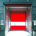 ประตูโรงงาน - High Speed Door [ DITEC ] www.hp1990.com