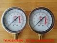 ขาย Pressure Gauge NUOVA FIMA  ราคาถูก