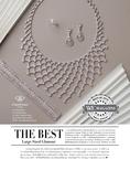 ร้านเพชรหลีเสง (L.S. Jewelry Group) โรงงานผลิต-ศูนย์จำหน่ายส่ง-ปลีก เพชรน้ำงามที่สุดในโลก คุณภาพสูงสุด ผู้ผลิตจิวเวลรี่เพชรรายเดียวในประเทศที่ร่วมทุนกับ DTC Debeer (Belgium) Sightholder เป็นโรงงานผลิตเพชรคุณภาพสูงสุด ในเครือ Debeer ประเทศเบลเยี่ยม