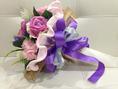 จัด ช่อดอกไม้ แจกัน Bouquet แต่งงาน รับปริญญา ร้านใหม่ ภาษีเจริญ บางแค พระรามสอง