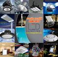 ขาย ปลีก-ส่งผลิตภัณฑ์ ไฟ LED หลากหลายชนิดมาตราฐาน มอก