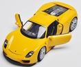 โมเดลรถ โมเดลรถเหล็ก โมเดลรถยนต์ มากกว่า 100 โมเดล ถูกและดี งานคุณภาพสูง