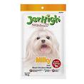 Jerhigh milky Stick