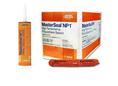 นก(082-4774620) จำหน่ายราคาส่ง Master Seal NP 1 คือกาวยาแนวโพลียูรีเทน,กาวยาแนวรอยต่อ,วัสดุยาแนวโพลียูรีเทน ทาสีทับได้ ทนทาน