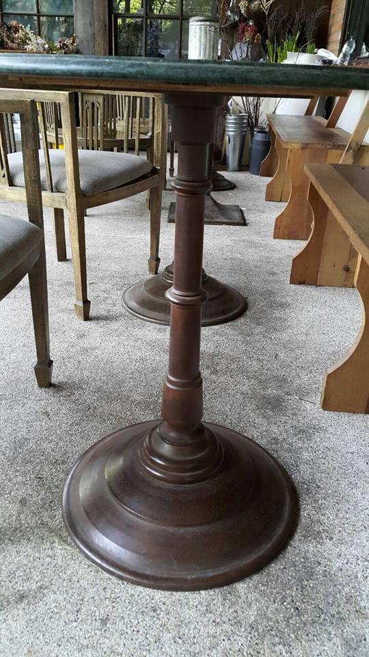รูปภาพ เฟอร์นิเจอร์ โต๊ะ เก้าอี้ โรงงานผลิตขาโตีะ โครงเคาเตอร์ โต๊ะร้านอาหาร ร้านกาแฟ โต๊ะศูนย์อาหาร ขาโต๊ะเหล็กแบบต่างๆ เก้าอี้เหล็ก