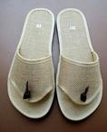 รองเท้าสาน,รองเท้าแตะสาน,รองเท้าสปา,รองเท้านวด,รองเท้าชายหาด,Beach Sandals,Garden Sandals, sandals, weave shoes,  รองเท้าเสื่อกก รองเท้าสาน รองเท้าแตะ รองเท้าใส่ในบ้าน รองเท้าเส้นใยพืช ผลิตจากเส้นใยธรรมชาติ.