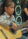 Guitar กีตาร์ สอนกีตาร์ เน้นสอนคุณภาพ ไม่เสียเวลา ใช้งานได้จริง โทร.0875565423