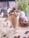 Barista นักชงกาแฟมืออาชีพ เรียนชงกาแฟสด เรียนทำกาแฟ สอนทำกาแฟ สอนชงกาแฟสด