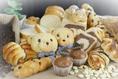 Hokkaido milk Toast สอนทำขนมปังสไตล์ญี่ปุ่นเพื่อการค้า เรียนทำขนมปัง สอนทำขนมปัง