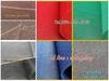 รูปย่อ แผ่นยางกันลื่น ราคาถูก คุณภาพ โทร.064-239-6165 รูปที่1