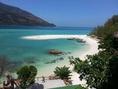 แพคเกจทัวร์ เกาะหลีเป๊ะ แพคเกจทัวร์ทะเลสตูล สวรรค์ทะเลใต้หมู่เกาะตะรุเตา อาดัง-ราวี หลีเป๊ะมัลดีฟเมืองไทย*ไม่ไปไม่รู้*