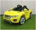 รถแบตเตอรี่แลนโลเวอร์-3663 #Land Rover
