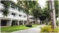 ทาวน์โฮมสไตล์รีสอร์ท บ้านสระสวน หัวหิน จ. ประจวบคีรีขันธ์ ใกล้ทะเล อยู่ระหว่างตลาดซิเคด้า และโรงแรมอมารี