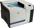 ขาย ปริ๊นเตอร์ เลเซอร์ สี Printer HP LaserJet Enterprise 500 color M551n สภาพมือ1 ซื้อมาแล้วไม่ได้ใช้ ราคาถูก