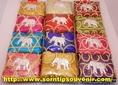 กระเป๋าช้างโลหะของที่ระลึกไทย ปลีก-ส่ง ราคาพิเศษ