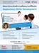 รูปย่อ หลักสูตร Supervisory Skills Development พัฒนาทักษะหัวหน้างาน เพื่อผลงานที่เป็นเลิศ รูปที่1
