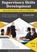 รูปย่อ หลักสูตร Supervisory Skills Development พัฒนาทักษะหัวหน้างาน เพื่อผลงานที่เป็นเลิศ รูปที่3