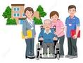 รับบริการดูแลผู้สูงอายุ รับเฝ้าไข้ รายวัน รายเดือน