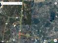 ขายที่ดินจังหวัดอุดรธานี อำเภอเมือง 3-1-76 ไร่