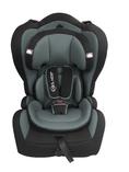Car Seat มือหนึ่ง GLOBAL KIDS รุ่น 1031 ราคา 3,750 บาท แบรนด์ส่งออก