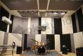 วัสดุแผ่นซับเสียง Acoustic Panels