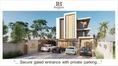 ขายบ้านพักตากอากาศส่วนตัว ติดทะเลหัวหิน บ้าน 3 ชั้น 176 วา 7 ห้องนอน โครงการ R-I Residence Huahin 77 ต.หัวหิน อ.หัวหิน ประจวบคีรีขันธ์