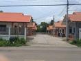 บ้านพัก 8 ห้อง อ.เมือง หนองบัวลำภู Yield 7.46  โทร 0908946593