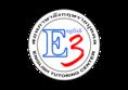 E3: English English English เตรียมสอบภาษาอังกฤษ: CU-TEP, TU-GET, IELTS, TOEIC, TOEFL (จรัญสนิทวงศ์ 3 ท่าพระ)