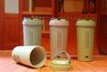 รับผลิต,ราคาถูกแก้วน้ำอีโค,แก้วรักษ์โลก,กระบอกน้ำอีโค,สกรีนโลโก้ได้ตามต้องการ