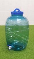 ถังน้ำมีก็อก20ลิตร ราคาถูก