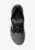 ลดราคา ADIDAS Edge Lux 3 รองเท้าวิ่งผู้หญิง (สอบถามผ่าน Facebook wttraveller  รบกวนแคปหน้าจอมาด้วยนะครับจะได้ทราบว่าสอบถามเรื่องอะไร )