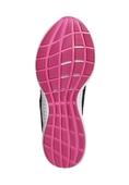 ลดราคา ADIDAS Edgebounce 1.5 รองเท้าวิ่งผู้หญิง (สอบถามผ่าน Facebook wttraveller รบกวนแคปหน้าจอมาด้วยนะครับจะได้ทราบว่าสอบถามเรื่องอะไร )