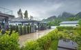 The Haven Krabi Pool Villa พลูวิลล่าระดับพรีเมี่ยม เพื่อการลงทุน การันตีรายได้ 7% ต่อปี