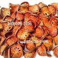ขายมะตูมแห้ง Dried Bael Fruit