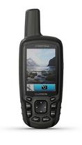 GARMIN GPSMAP 64csx GPS Handheld มีกล้อง ทนทานพร้อมงานลุยๆ และเชื่อมต่อแบบไร้สาย