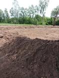 ขายที่ดินขนาด 18 ไร่ 2 งาน 65.5 ตรว. ติดประตูระบายน้ำ เหมาะกับการทำเกษตรกรรม มีน้ำตลอดปี