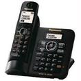 โทรศัพท์ไร้สาย KX-TG3821