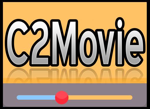 รูปภาพ เว็บดูหนัง C2Movie HD ดูหนังใหม่ หนังชนโรง ดูหนังออนไลน์ อัพเดทล่าสุด ฟรี